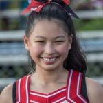 北卡16歲中國養女 染流感3天猝死