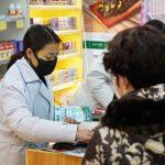 強化免疫力防病毒 中醫學者籲勿恐慌