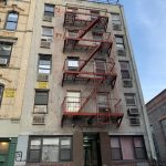租金管制公寓限漲 房東乾脆不翻修
