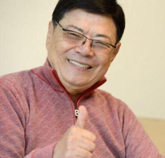 南韓「喜劇天王」 南寶元肺炎病逝