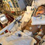 感染冠狀病毒  3歲西語裔女童染上另一種