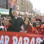 孟昭文提決議案 籲慶祝農曆鼠年