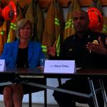 洛縣消防經費短缺 籲支持FD加稅公投