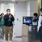 紐約各大學通告返校中國留學生 嚴防武漢肺炎