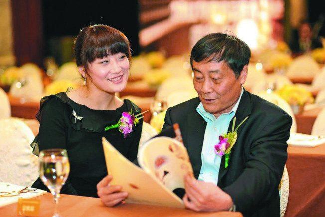 中國「商二代」 未來30年接掌60兆財富
