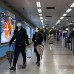 武漢市長:肺炎恐再增1000例 500萬人已離城