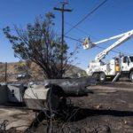 對抗加州山火 為何科技進展緩慢?
