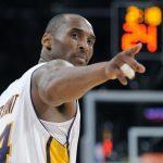 要求NBA標誌改用柯比 網路連署破200萬網友響應