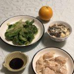年假尾聲這樣吃  營養師提供6餐盤口訣+一日菜單