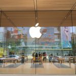 蘋果傳連3季推新品 5G手機9月亮相