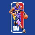200萬網友連署 籲NBA標誌改柯比