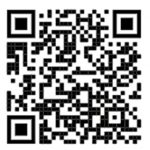 跨海助防疫 南卡華社聯合募捐