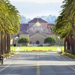 全球最多校產大學 史大第4 加大第14
