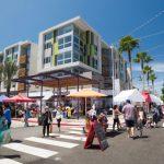Playa Vista 108萬元 矽灘房價很親民