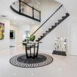 歐尼爾南加豪宅 250萬轉賣