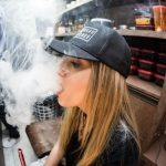 伊州首張大麻吸食店執照發出