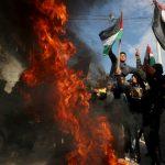川普和平計畫偏袒以色列 多國質疑