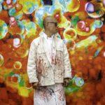 軒尼詩慶新春 邀中國藝術家張洹創「生命之水」