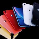 iOS 13.3.1 增超寬頻晶片設定