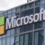 雲端事業加速成長 微軟業績創下新高