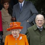 女王發聲:支持哈利梅根開始「新生活」 暫允英加兩邊住