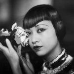 谷歌塗鴉美女是誰? 首位華裔好萊塢影星黃柳霜