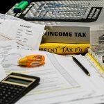 稅務漫談 | 年底省稅 可朝5方向規畫