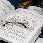 稅務漫談 | 盯海外帳戶 IRS查稅8趨勢