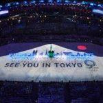 600中國選手將叩關…東京奧運不取消 也無應變計畫
