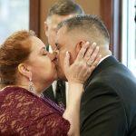 新婚夫婦 如何合併理財?
