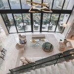 阿根廷球星梅西花500萬購佛州豪宅