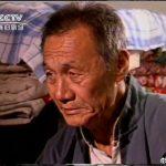 演技惹哭很多人 「茂源老漢」93歲逝世