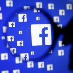 臉書新推隱私工具 用戶可清除「活動資訊」