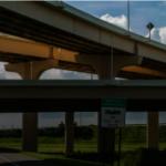 佛州縱貫高速公路 拓寬工程開始
