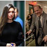 「溫斯坦無睪丸」…性侵案女星露骨爆料 陪審團也傻眼