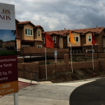 奇諾岡市 公布9住宅建案進度