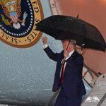 彈劾案揭美國政治5走向 華爾街日報:共和黨變川普黨
