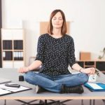 運動緩解焦慮有效嗎?醫:可能反變焦慮來源