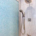 耐磨 vs. 好看…廚房、浴室 最好鋪瓷磚