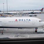 疫情防控/到過湖北的入境者 在JFK機場附近強制隔離
