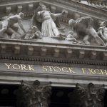 大仁說財經 | 美股大跌之後,投資人該如何自處和看待前景
