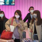 台旅客憂入美遇阻 律師:港澳台不受影響