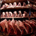 美新研究:吃紅肉與健康風險升高相關
