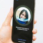 臉部辨識違隱私法 臉書允賠伊州用戶5.5億元