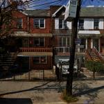 非法改建短租 亞裔屋主被罰逾4萬元