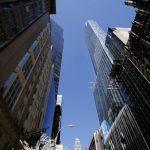 新冠肺炎疫情效應…美國人更容易買房了?