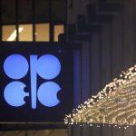 大仁說財經 | 俄羅斯不想減產 油國聯盟合作關係出現裂縫
