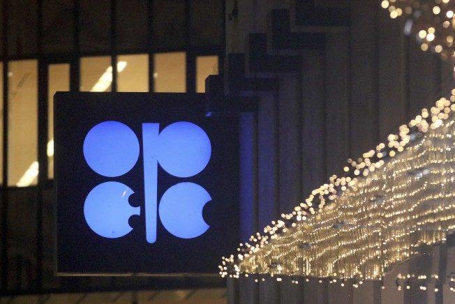 大仁說財經   俄羅斯不想減產 油國聯盟合作關係出現裂縫