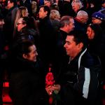 在紐約過情人節 5種約會 不花大錢也能很浪漫