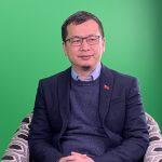 羅智強:國民黨要爭氣